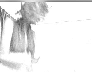 Screen Shot 2013-02-17 at 1.33.22 AM