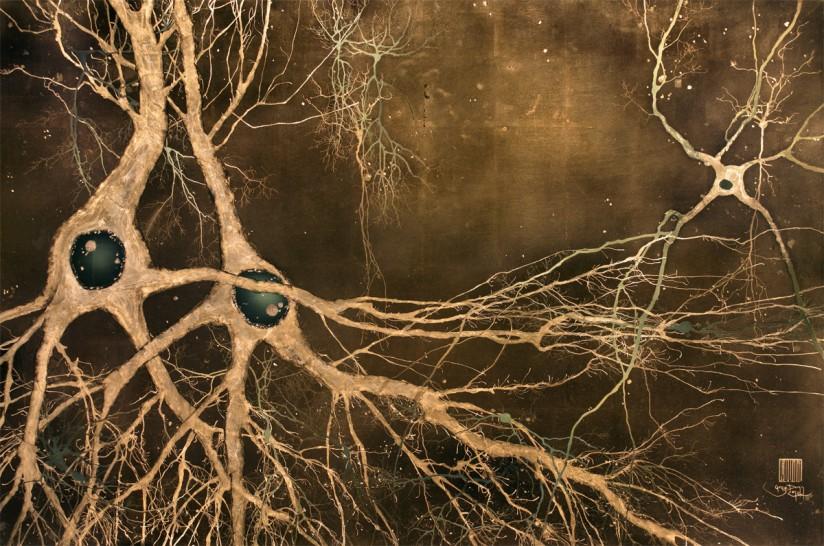 Maki-e-Neurons-824x546